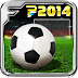 Play Football 2014 Real Soccer
