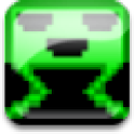 Space Invaders - Retro Free! icon