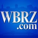 WBRZ logo