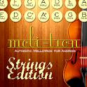 Mobi-Tron: Strings Edition icon