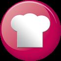 LG Cocina icon