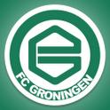 FC Groningen icon