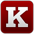 Kongregate .. file APK for Gaming PC/PS3/PS4 Smart TV