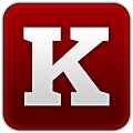 Game Kongregate Arcade apk for kindle fire