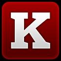 Kongregate Arcade logo