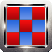Blocks - Strategy Game