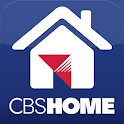 CBSHOME Omaha Real Estate icon