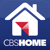 CBSHOME Omaha Real Estate