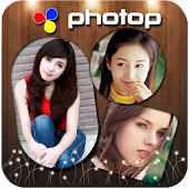 Photop - Photo Collage