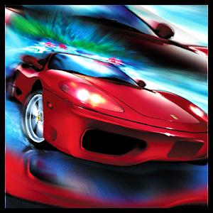 red ferrari live wallpaper apk for blackberry download