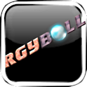 EnergyBall FREE logo