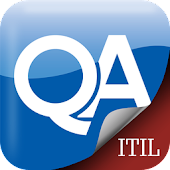 Free ITIL Exam Questions