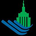 Empire National Bank icon