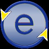 EpinoyBills