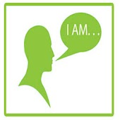 Word Seed Affirmations Free2.0