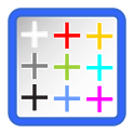Quick App Widget icon