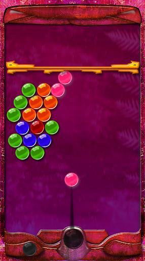 Gem Blaster 玩棋類遊戲App免費 玩APPs