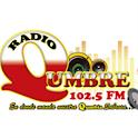 Radio Qumbre 102.5 FM
