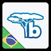 Lerne Portugiesisch mit busuu