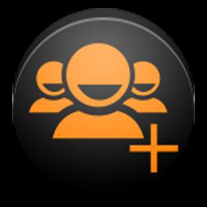 Easy Contacts 工具 App LOGO-APP試玩