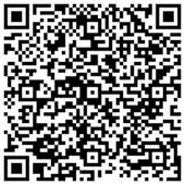 Barcode Lister