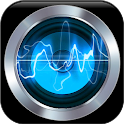 Sound Effects Ringtones icon