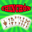 Chinchon icon