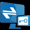 Soliton SecureDesktop icon