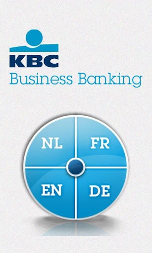 KBC Mobile Business Banking