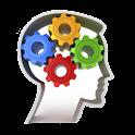 PTA Content Master logo