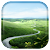 Nature Live Wallpaper file APK for Gaming PC/PS3/PS4 Smart TV