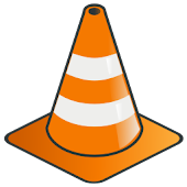 Download VLC Stream & Convert APK for Laptop