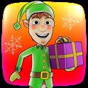 Santa Needs Help icon