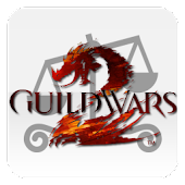 Guild Wars 2 TP Calculator