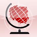 Geo-Gram icon