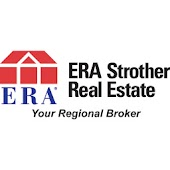 ERA Strother Real Estate