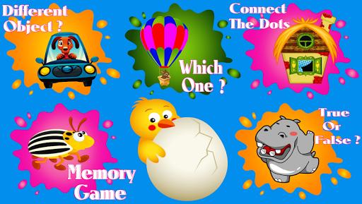 無料解谜Appのタイニーゲームの世界|記事Game