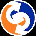 SASAbus logo