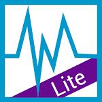 System Monitor Lite v1.4.1