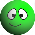 Brain trainer arithmetics icon