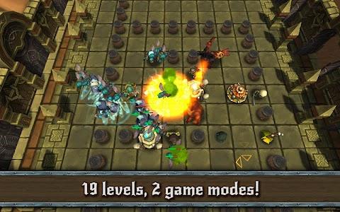 Beast Towers v1.3