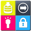 2ndHOME Launcher icon