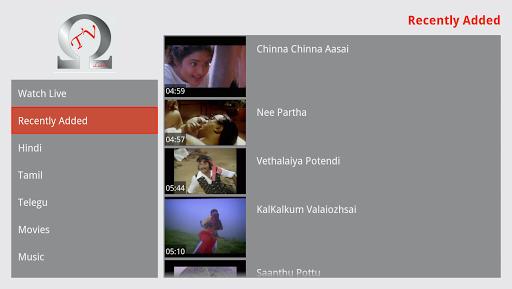 Laksh TV