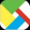 Top Googling Tips logo
