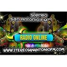 STEREO SAN ANTONIO FM icon