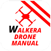 Walkera QR Drone Manual