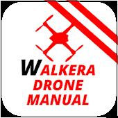 Walkera QR Drone Manual