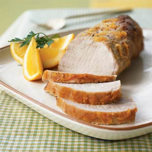 10 Best Brine Pork Loin Roast Recipes