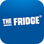 The Fridge NZ