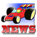 GP News icon